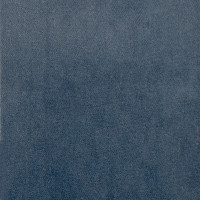 S1057 Galaxy Blue Fabric