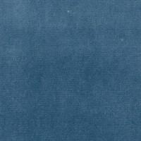 S1058 Haze Fabric