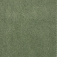 S1061 Balsam Fabric