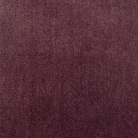 S1067 Orchid Fabric