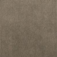 S1069 Elephant Fabric