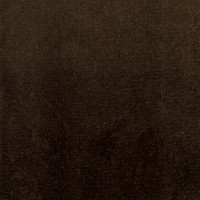 S1070 Chocolate Fabric