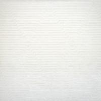 S1081 Ivory Fabric