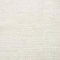 S1083 Snow Fabric
