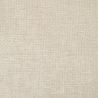 S1087 Latte Fabric