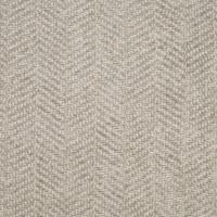 S1090 Sugarcane Fabric