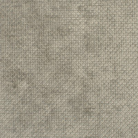 S1091 Pebble Fabric