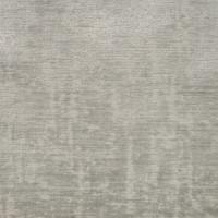 S1094 Dove Fabric