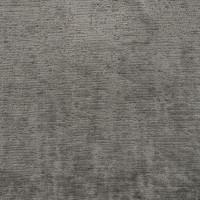 S1096 Zinc Fabric