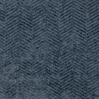 S1104 Blue Moon Fabric