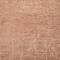 S1109 Nude Fabric