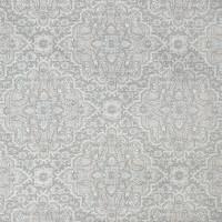 S1122 Stone Fabric