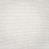 S1126 Zinc Fabric