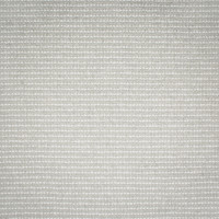 S1129 Zinc Fabric