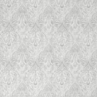 S1130 Silver Fabric
