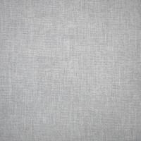 S1131 Slate Fabric
