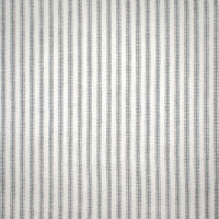 S1132 Nickel Fabric