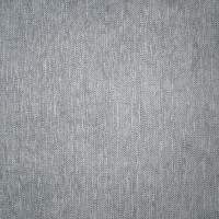 S1139 Graphite Fabric