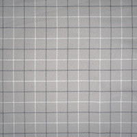 S1148 Shadow Fabric
