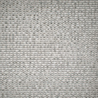 S1151 Shale Fabric