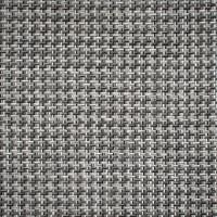 S1154 Cinder Fabric
