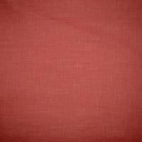 S1166 Garnet Fabric