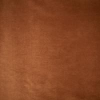 S1169 Cognac Fabric