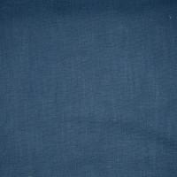S1172 Marina Fabric