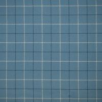S1175 Midnight Blue Fabric