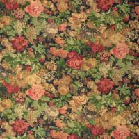 S1182 Heritage Fabric