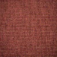 S1184 Berrywine Fabric