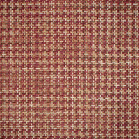 S1188 Rouge Fabric