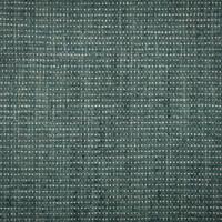 S1189 Spruce Fabric