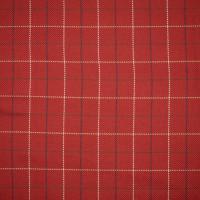 S1194 Sumac Fabric