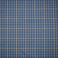 S1195 Midnight Blue Fabric