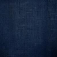 S1199 Navy Fabric