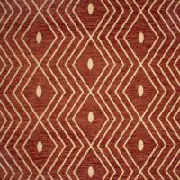 S1202 Terracotta Fabric