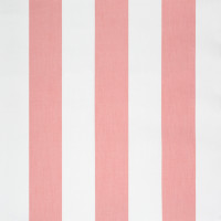 S1211 Pink Fabric