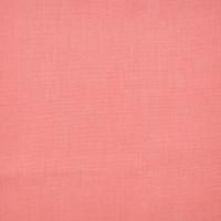 S1213 Blossom Fabric