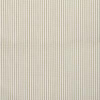 S1216 Sand Fabric