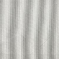S1220 Grey Fabric