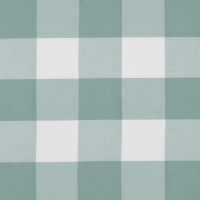 S1225 Opal Fabric