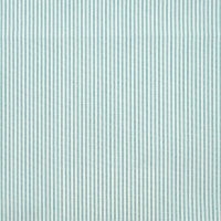 S1228 Topaz Fabric