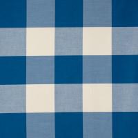 S1229 Ocean Fabric