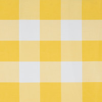 S1235 Lemon Fabric