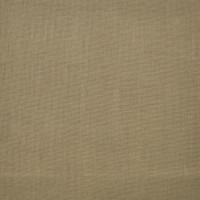 S1245 Bark Fabric