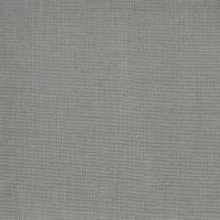 S1247 Mist Fabric