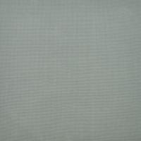 S1251 Stone Fabric
