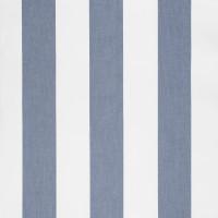 S1258 Navy Fabric