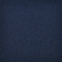 S1259 Cobalt Fabric